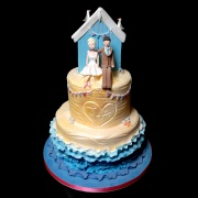 bespoke-wedding-cake-design