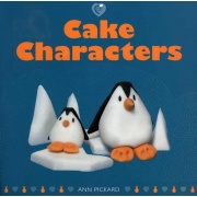 cake-characters-01