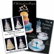 weddingpackage-04