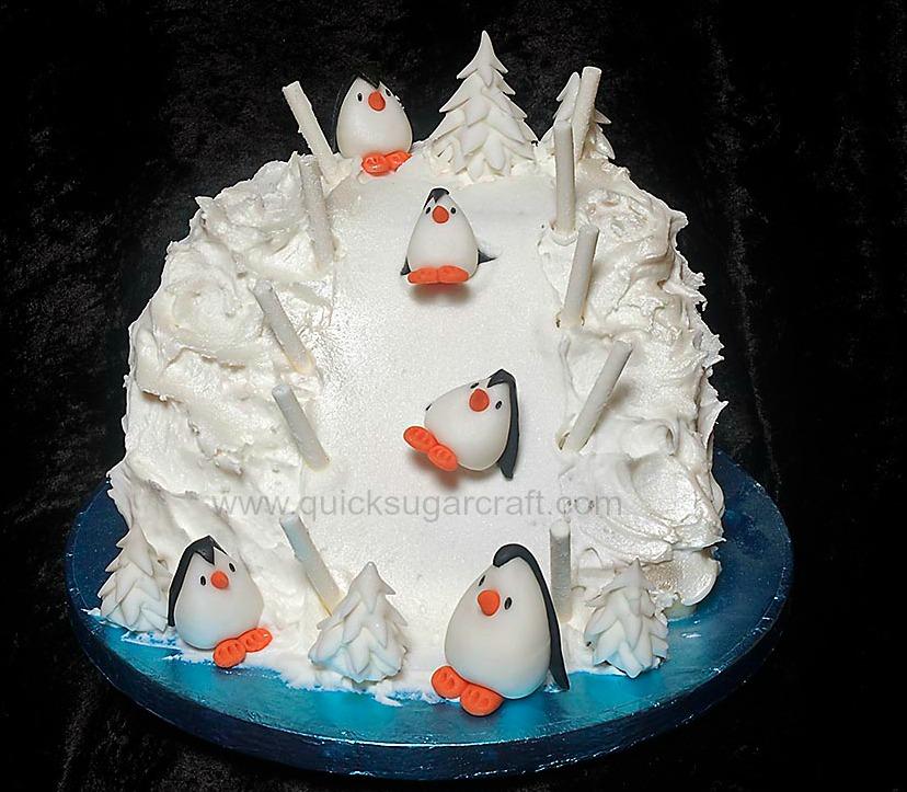 Kids Cake Ideas Ann Pickard Sugarcraft